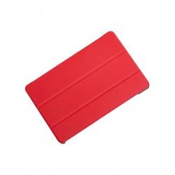 "Чехол Palmexx ""SMARTBOOK"" для планшета Samsung Tab S7 T870 11.0 / красный"