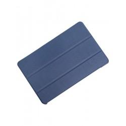 """Чехол Palmexx """"SMARTBOOK"""" для планшета Samsung Tab S7 T870 11.0 / синий"""
