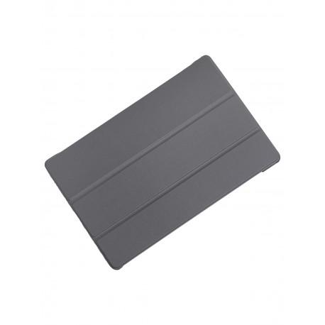 "Чехол Palmexx ""SMARTBOOK"" для планшета Samsung Tab S7Plus T975 12.4 / серый"