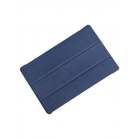 """Чехол Palmexx """"SMARTBOOK"""" для планшета Samsung Tab S7Plus T975 12.4 / синий"""