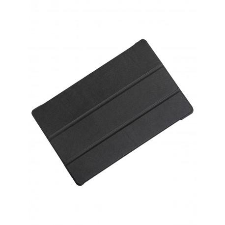 "Чехол Palmexx ""SMARTBOOK"" для планшета Samsung Tab S7Plus T975 12.4 / чёрный"