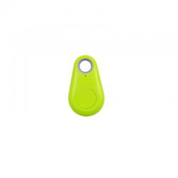 Брелок PALMEXX iTag Bluetooth Key Finder / зелёный
