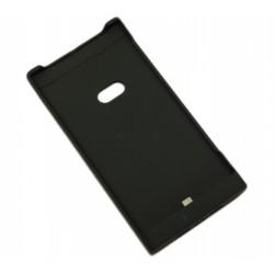 Чехол-аккумулятор для Nokia Lumia 920 /2200mAh/ черный
