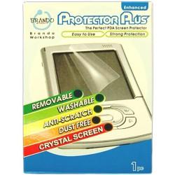 Защитная плёнка Brando Sony-Ericsson U100 Vivaz