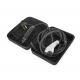 Зарядное устройство PALMEXX для электромобиля TYPE 2, 16A