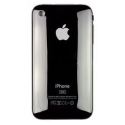 Корпус Apple iPhone 3G 8Gb (черный)