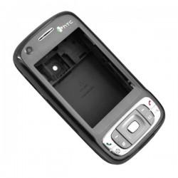 Корпус HTC P4550 TyTN 2
