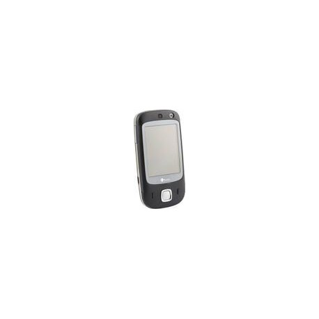 Корпус HTC P5500 Touch Dual