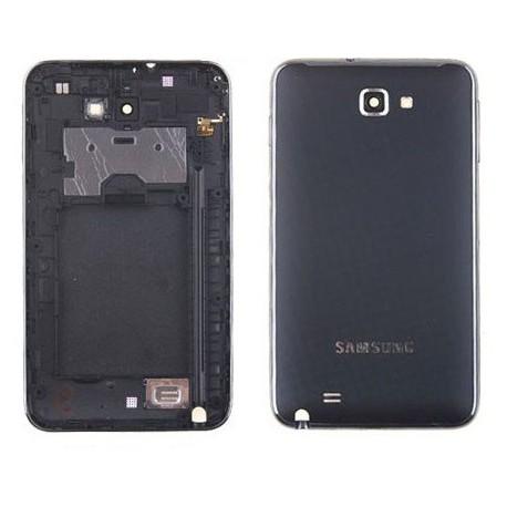 Корпус Samsung N7000 Galaxy Note