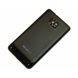 Корпус Samsung i9100 Galaxy S2