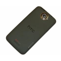 Корпус HTC One X
