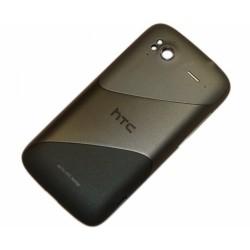 Корпус HTC Sensation
