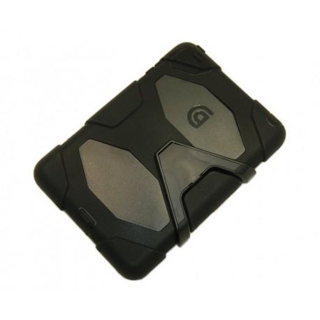"Чехол для Apple iPad mini ""SURVIVOR"" /черный/"