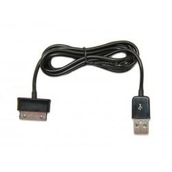 Кабель USB для Samsung Galaxy Tab