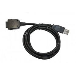 Кабель USB для Acer N311