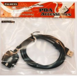 Кабель USB для Palm Tungsten T5 / TX