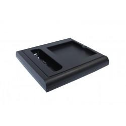 Крэдл для LG P990 Optimus 2X