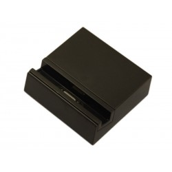 Крэдл для Sony Xperia Z2