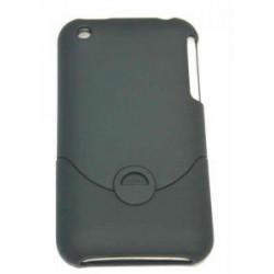 Чехол пластиковый для Apple iPhone 2G / 3G / 3GS №12