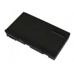 Аккумулятор Acer TravelMate 6410 (11,1V 4400mAh)
