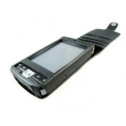 Кожаный чехол HP iPAQ 210 / 211 / 212 / 214