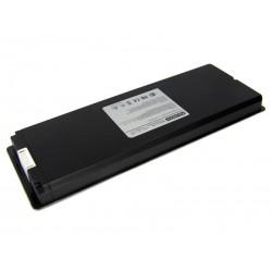 Аккумулятор Apple A1185 (10,8V 55Wh) /черный/