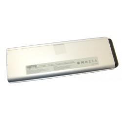 Аккумулятор Apple A1281 (10,8v 56Wh)