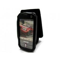 Кожаный чехол Samsung S5630C