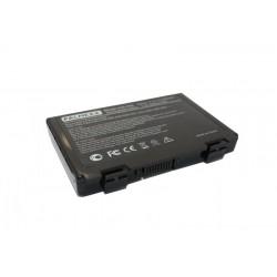 Аккумулятор Asus A32-F82 (11,1v 5200mAh)