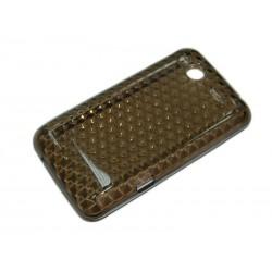 Чехол силиконовый для HTC Salsa