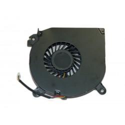 Кулер для ноутбука Dell Precision M4400, Latitude E6500 /4-pin, 5V 0.26A/