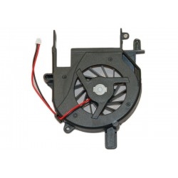 Кулер для ноутбука Sony VGN-SZ (Intel 945)/ 2-pin, 5V 0.22A/