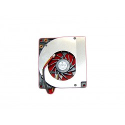 Кулер для ноутбука Toshiba Satellite P100/P105 /3-pin, 5V 0.24A/