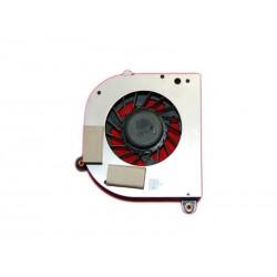 Кулер для ноутбука Toshiba Satellite P200/P205/X205 /3-pin, 5V 0.5A/