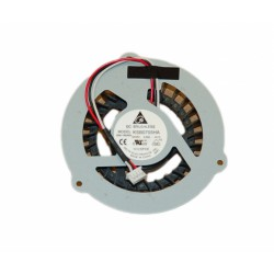 Кулер для ноутбука Samsung R70, R560, Q210 /3-pin 5V 0.40A/