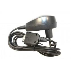 Сетевое зарядное устройство для Fujitsu-Siemens Loox 720 /5V 1A/