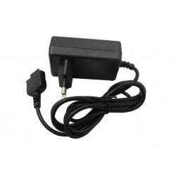 Сетевое зарядное устройство для HP iPAQ 4700 /5V 2A/
