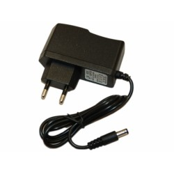 Сетевое зарядное устройство для роутера (5.5х2.5) /5V 3A/