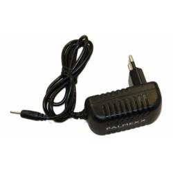 Сетевое зарядное устройство для китайских планшетов и электронных книг /12V 2A/