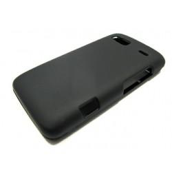 Чехол HARD CASE HTC Desire Z /черный/