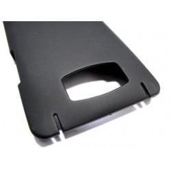 Чехол HARD CASE HTC HD 2 /черный/