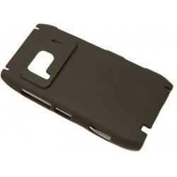 Чехол HARD CASE для Nokia N8 /черный/