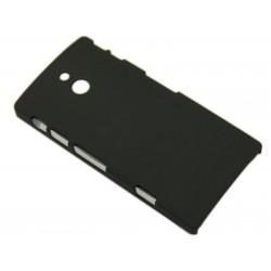 Чехол HARD CASE для Sony P /черный/