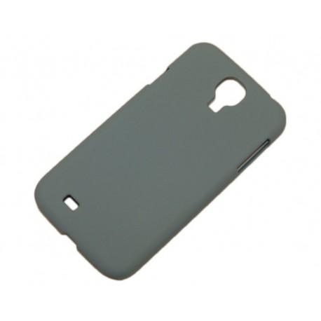 Чехол HARD CASE для Samsung i9500 Galaxy S4 /серый/