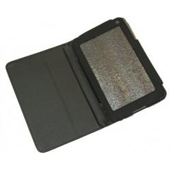 "Чехол для Huawei MediaPad 7 Lite ""SmartSlim"" /черный/"