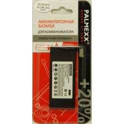 Аккумулятор Apple iPhone 4 /1420mAh/