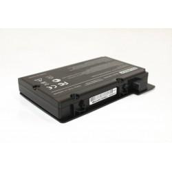 Аккумулятор Fujitsu-Siemens Pi2550 (11,1v 5200mAh)