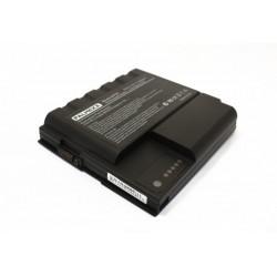 Аккумулятор HP Armada M700 (14,8v 4400mAh)