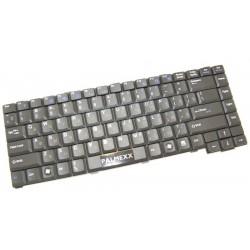 Клавиатура для ноутбука Benq 2100