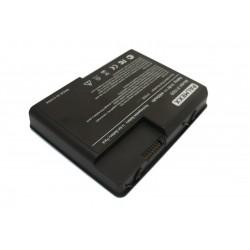 Аккумулятор HP X1000 (14,8v 4400mAh)